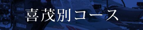 喜茂別コース